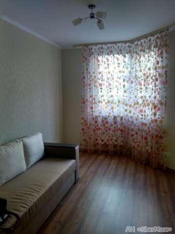Фото 5 - Сдам квартиру Киев, Ломоносова ул.