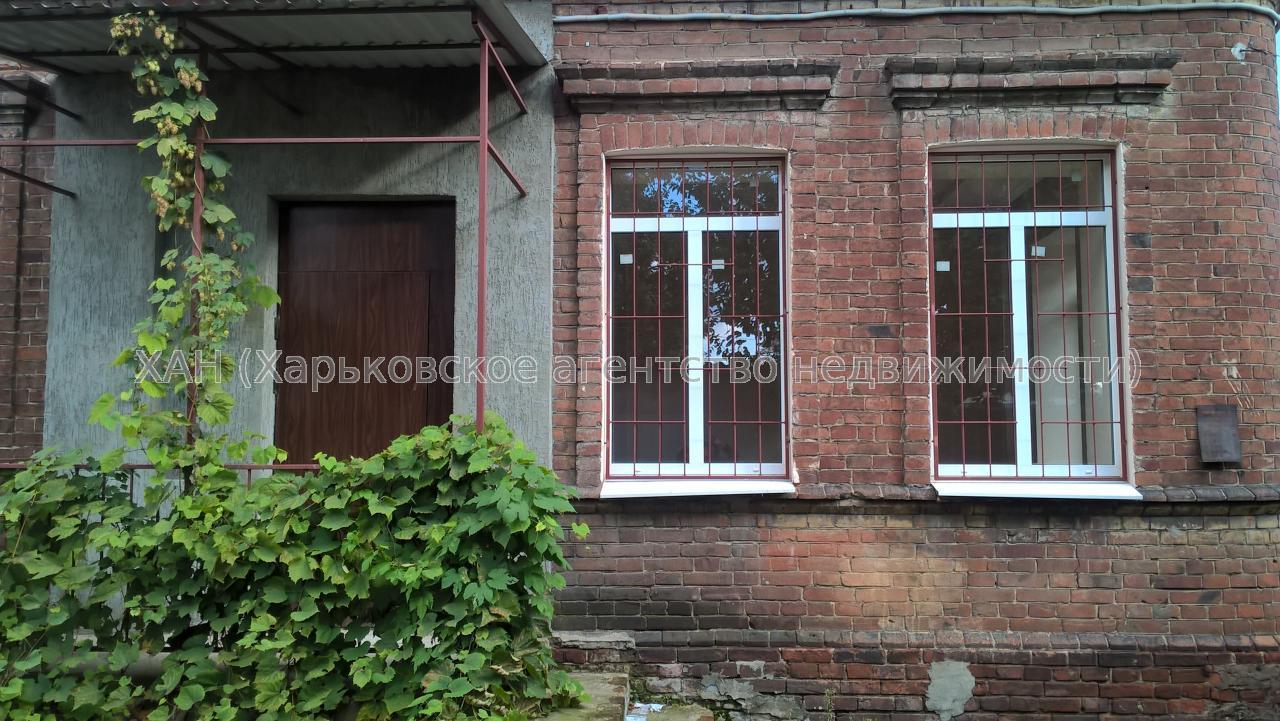 Фото - Продам квартиру Харьков, Галушкинская ул.