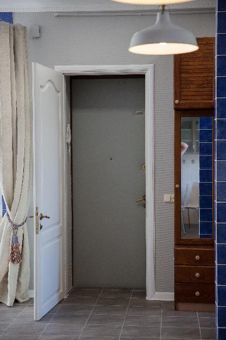 Фото 2 - Сдам квартиру Киев, Мазепы Ивана ул.
