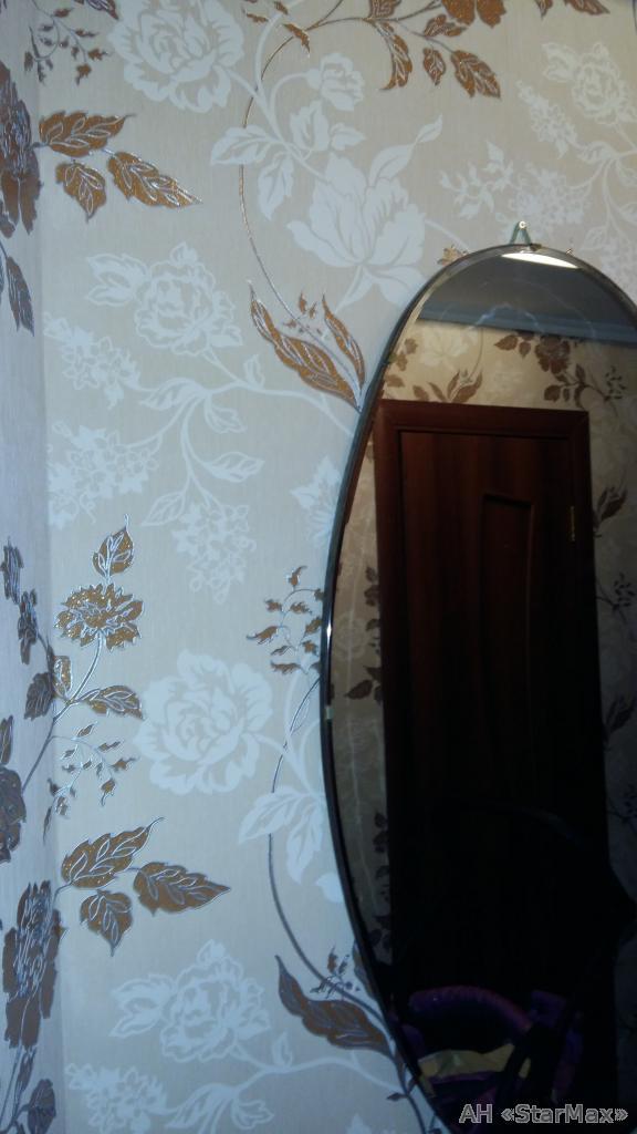 Фото 3 - Продам квартиру Киев, Кловский спуск