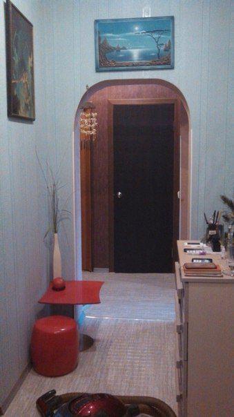 Продам квартиру Харьков, Аскольдовская ул. 3