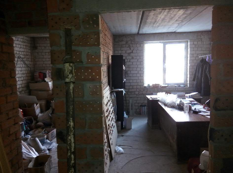 Фото 3 - Продам квартиру Харьков, Велозаводская ул.