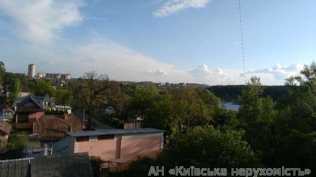 Фото 2 - Продам квартиру Киев, Львовская ул.