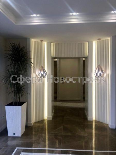 15969db85f25d Продам 1-комнатную квартиру, ЖК «Сорок шестая жемчужина» - SF-1-145 ...