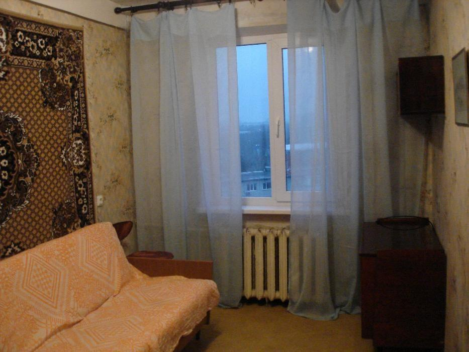 Фото 3 - Сдам квартиру Киев, Бойченко Александра ул.
