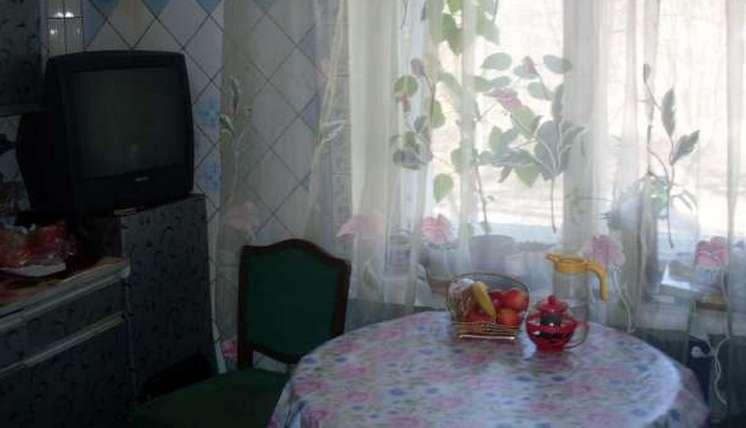 Продам квартиру Харьков, Лесопарковский 1-й пер.