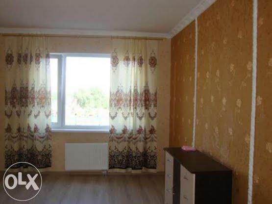 Фото 3 - Сдам квартиру Киев, Закревского Николая ул.