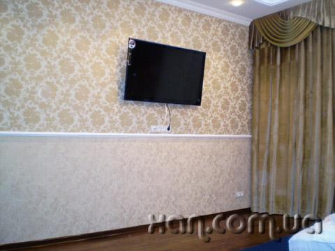 Продам квартиру Харьков, Плехановская ул. 3