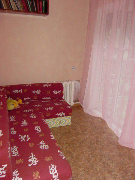 Фото 5 - Сдам дом Киев, Линия 4-я ул.