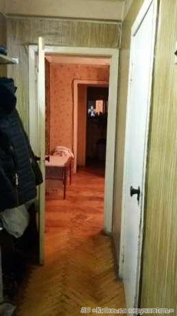 Фото 4 - Продам квартиру Киев, Васильевская ул.