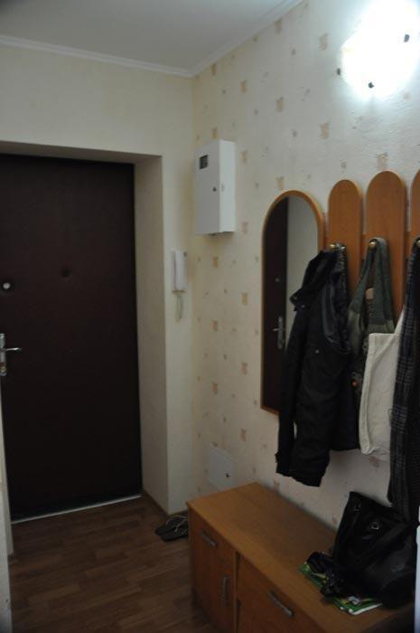 Фото 4 - Продам квартиру Киев, Дегтяревская ул.