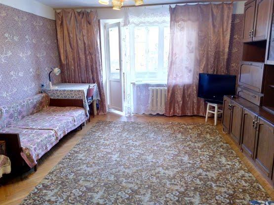 Фото - Сдам квартиру Киев, Российская ул.