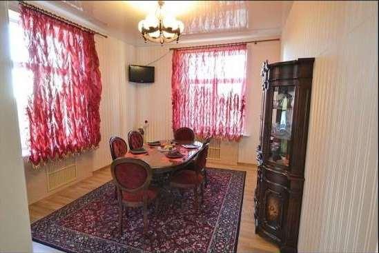 Фото 3 - Продам квартиру Киев, Крещатик ул.