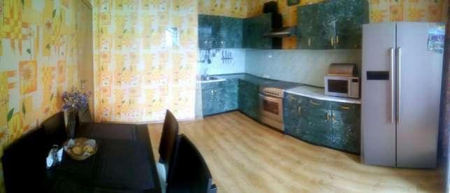 Фото - Сдам квартиру Киев, Бажана Николая пр-т