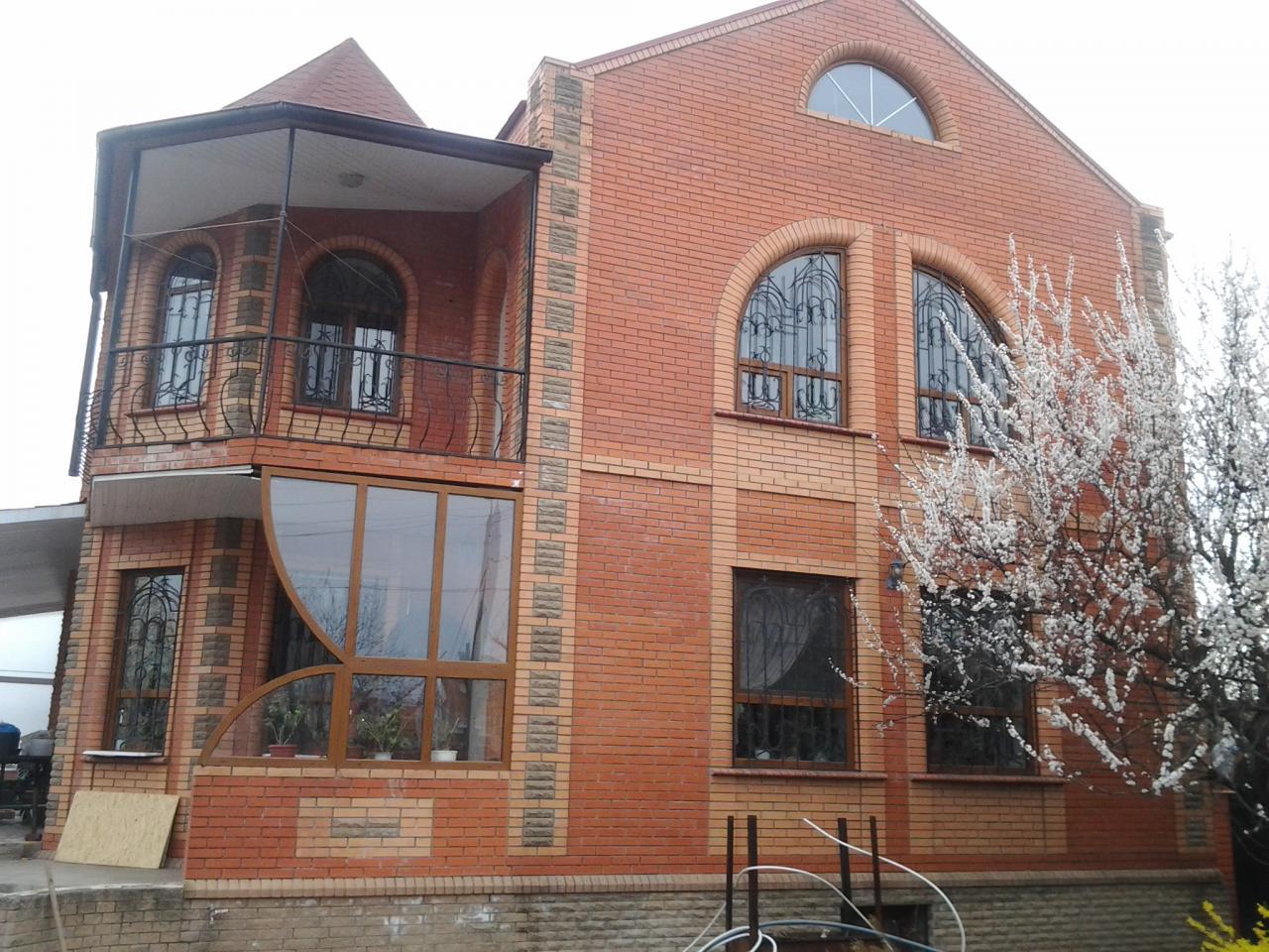 Продам дом Харьков, Переяславская ул.