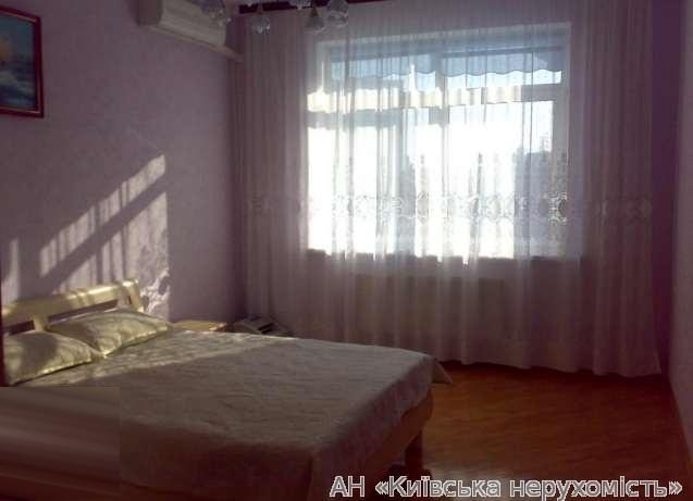 Фото 5 - Сдам квартиру Киев, Кудрявский спуск