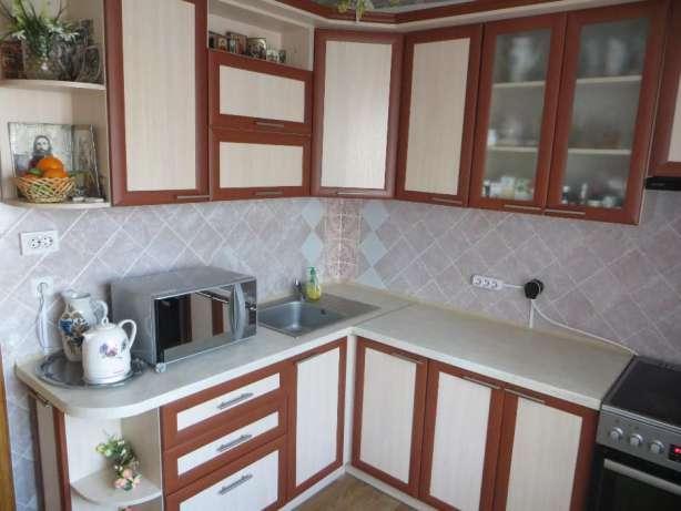 Фото 2 - Продам квартиру Киев, Градинская ул.