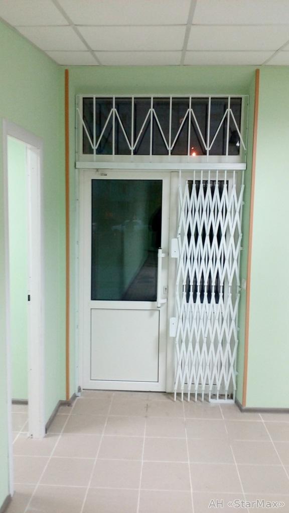 Фото 5 - Сдам офис в офисном центре Киев, Ревуцкого ул.