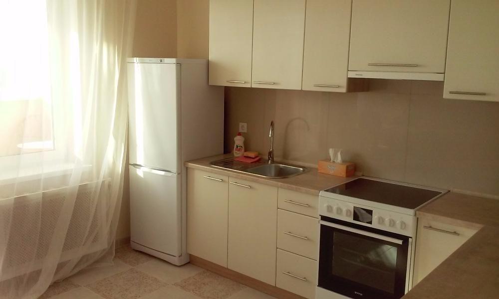 Фото 2 - Продам квартиру Киев, Просвещения ул.