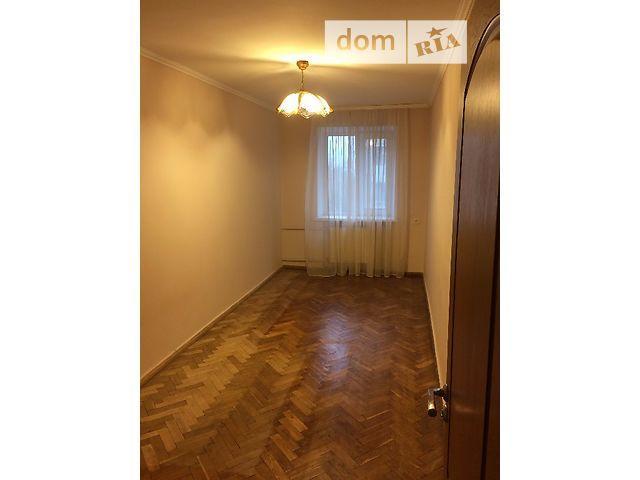 Фото 4 - Сдам квартиру Киев, Тополевая ул.