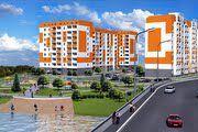 Фото - Продам квартиру Харьков, Любови Малой (Постышева) просп.