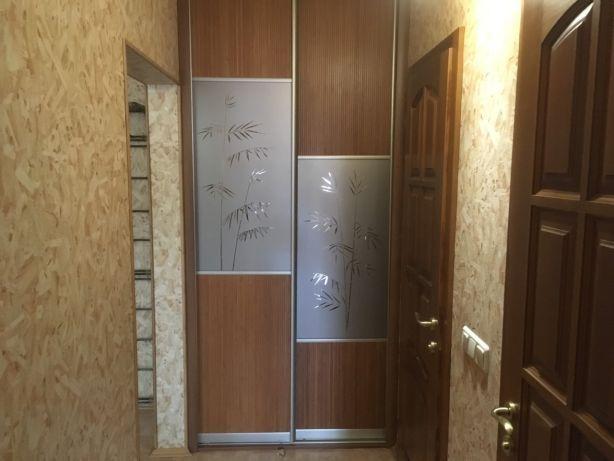 Сдам 2-комн. квартиру по адресу Украина, Киевская область, Киев, Урловская ул., 7 фото 7 по выгодной цене