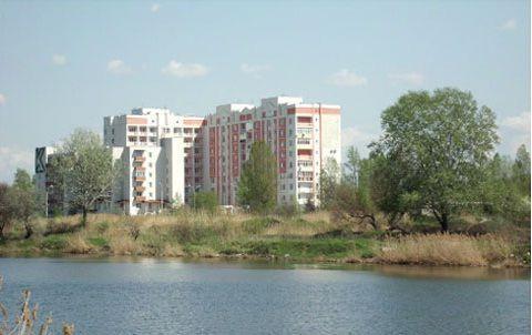 Фото 5 - Продам квартиру Харьков, Барабашова академика ул.