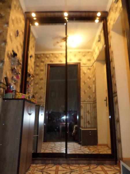 Фото 2 - Продам квартиру Киев, Выборгская ул.