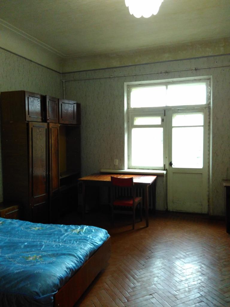 Фото 4 - Продам гостинку Харьков, Мира ул.