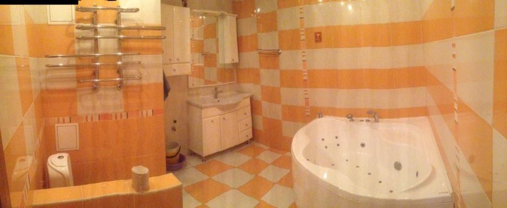 Фото 2 - Сдам квартиру Киев, Ахматовой Анны ул.