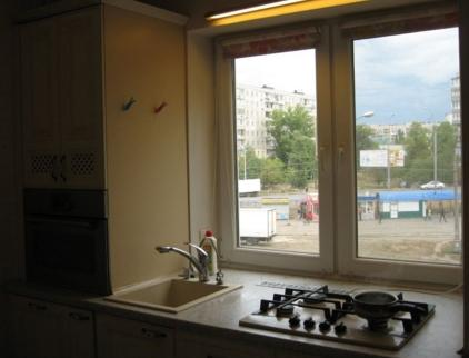 Фото 4 - Сдам квартиру Киев, Гавро Лайоша ул.
