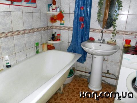 Фото 3 - Продам квартиру Харьков, Гражданская ул.