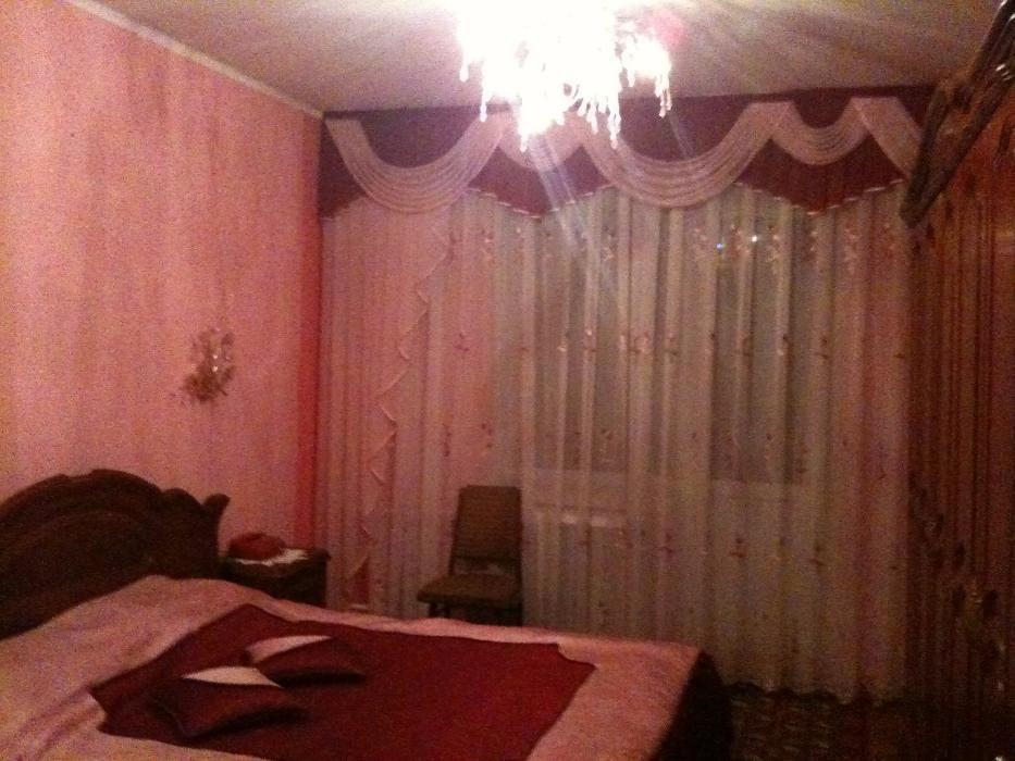 Фото - Сдам квартиру Киев, Васильковская ул.