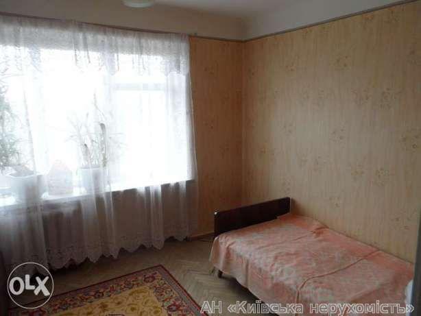 Фото 3 - Сдам квартиру Киев, Лесной пр-т