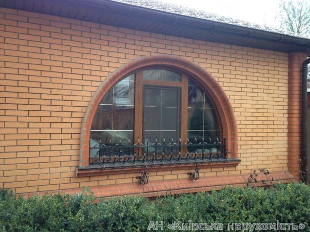 Фото 2 - Продам дом Киев, Садовая 1-я ул.