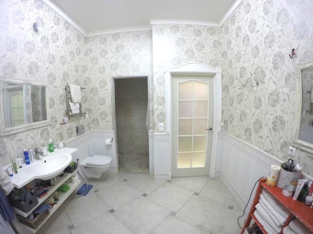Фото 4 - Продам квартиру Киев, Гончара Олеся ул.