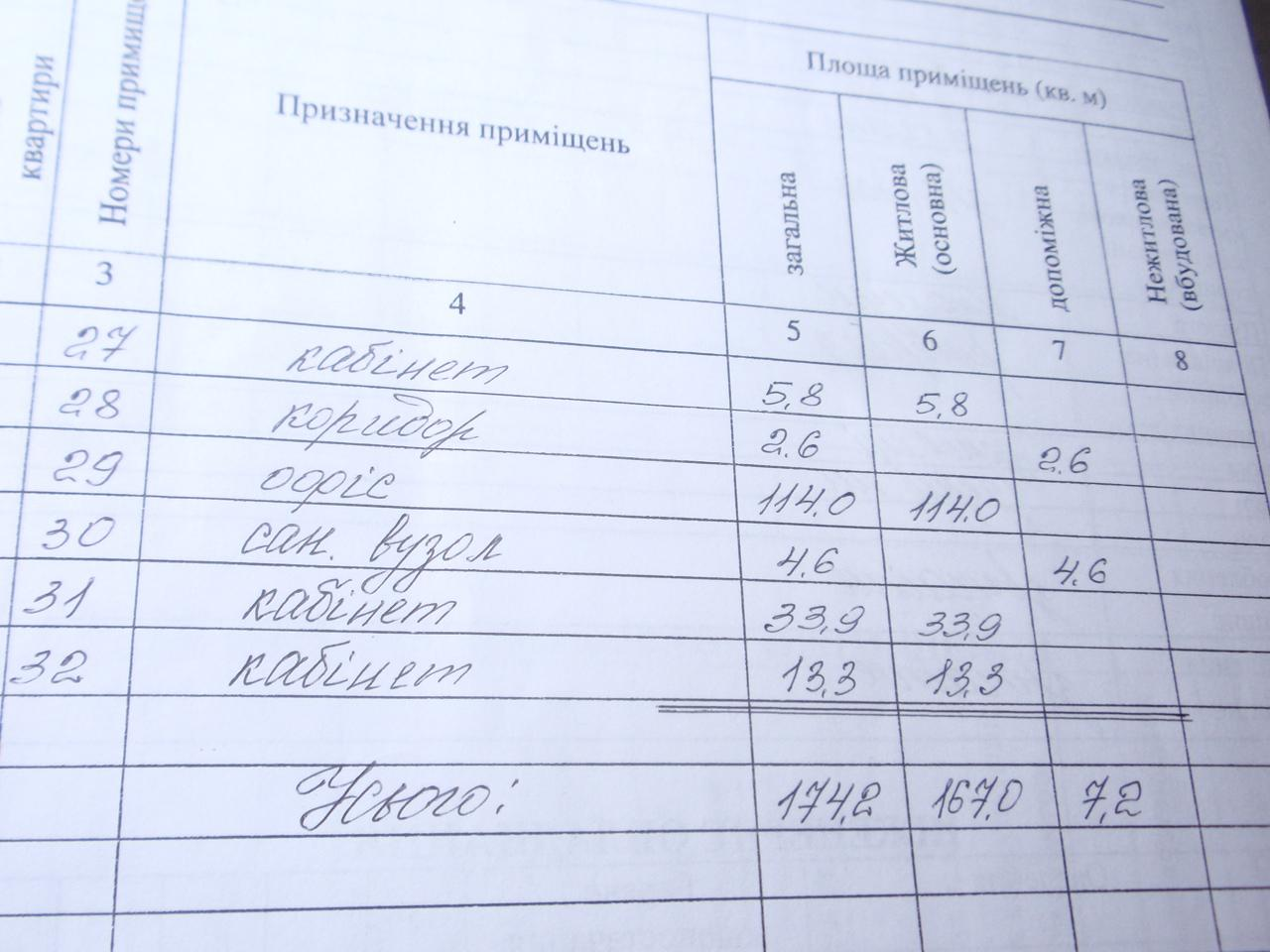 Фото 3 - Продам нежилую недвижимость Харьков, Краснодарская ул.