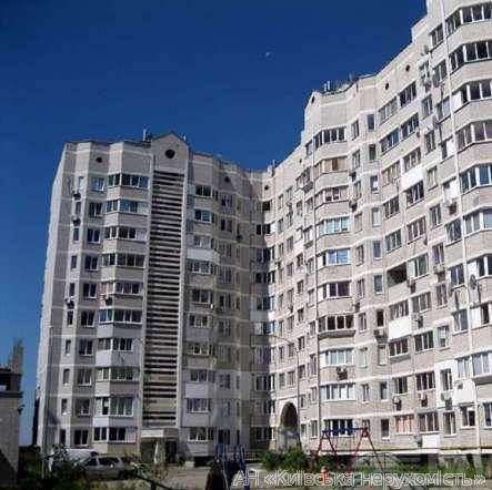 Фото - Продам квартиру Киев, Тепличная ул.