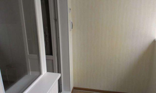Фото 5 - Продам квартиру Киев, Урловская ул.