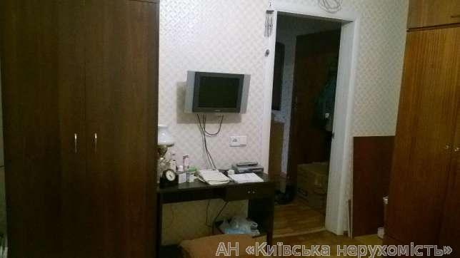 Фото - Продам квартиру Киев, Бальзака Оноре де ул.