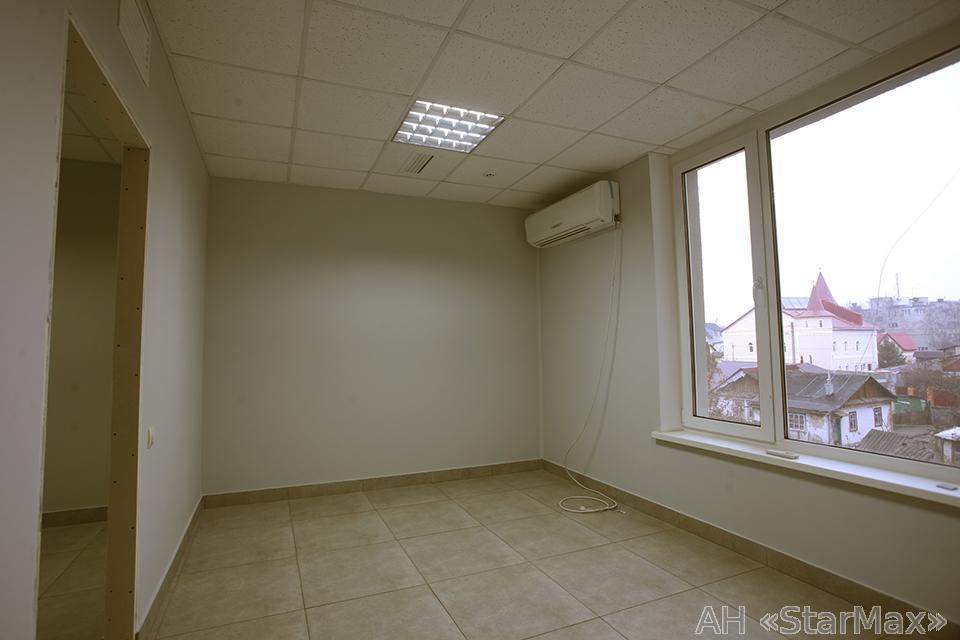 Фото 3 - Сдам офис в офисном центре Киев, Харьковское шоссе
