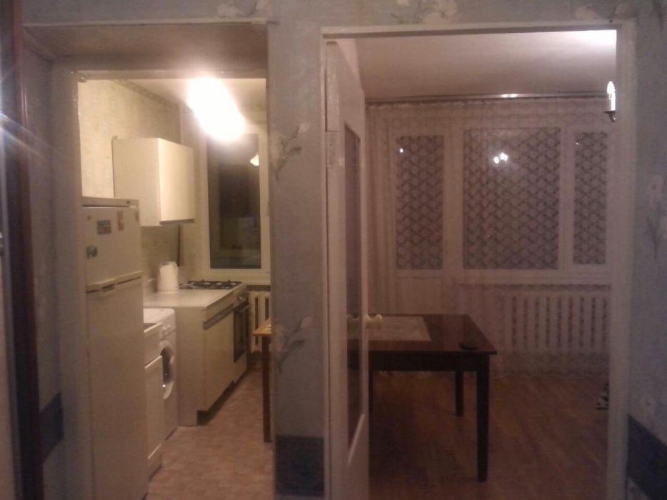 Фото 4 - Сдам квартиру Киев, Верховинная ул.