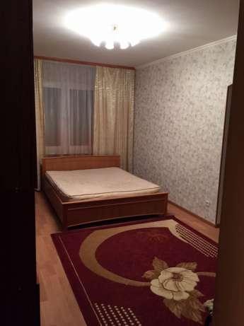 Фото - Сдам квартиру Киев, Правды пр-т