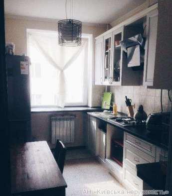 Фото 2 - Продам квартиру Ирпень, Киевская ул.