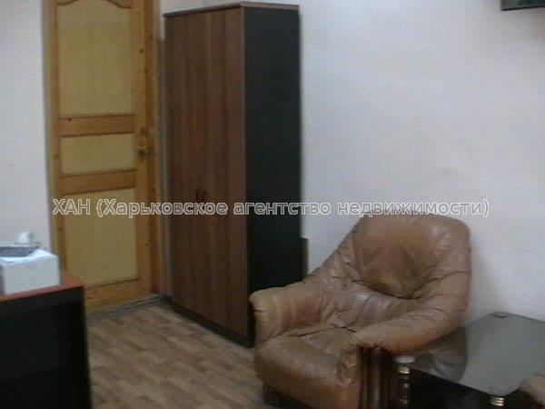 Продам офисное помещение Харьков, Сумская ул. 2