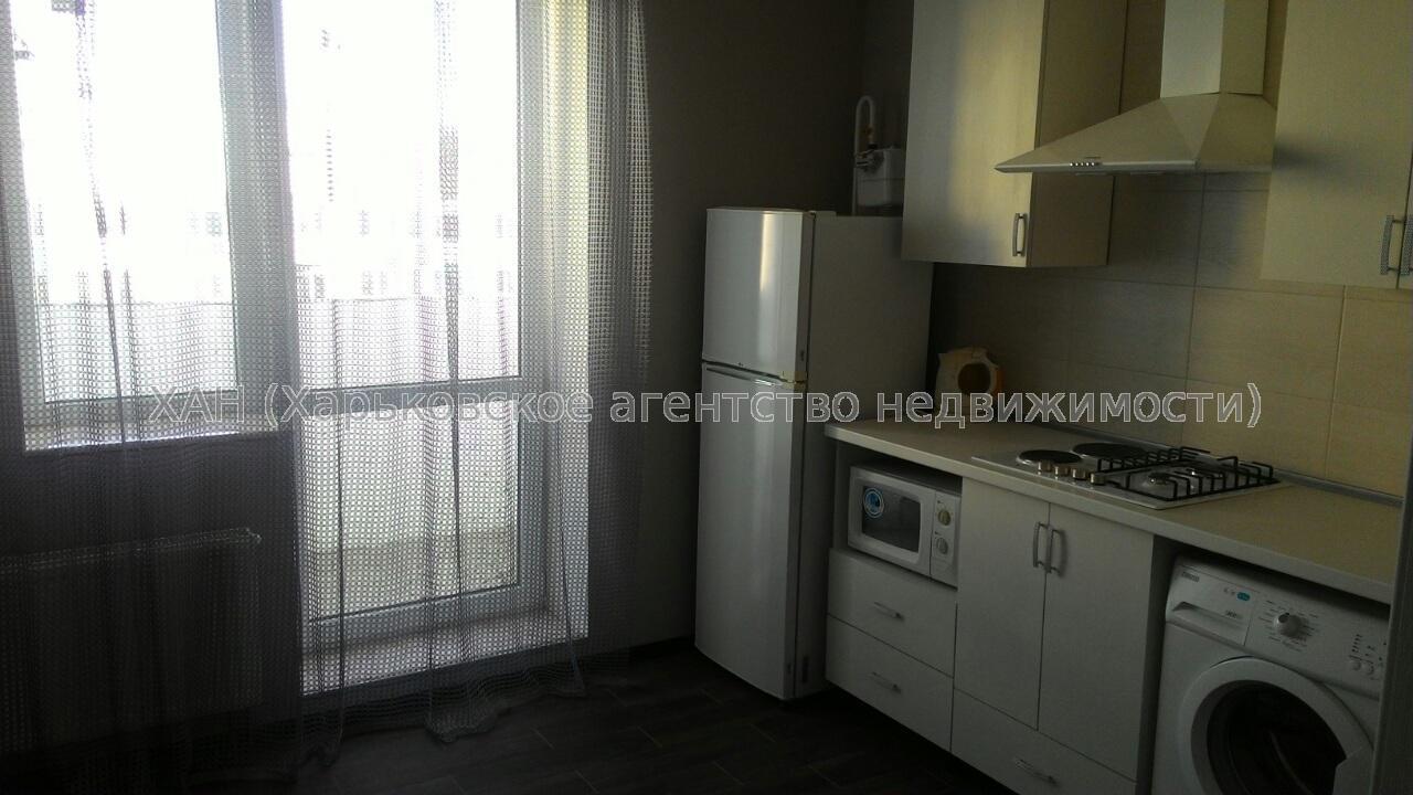 Продам квартиру Харьков, Дача ул. 2