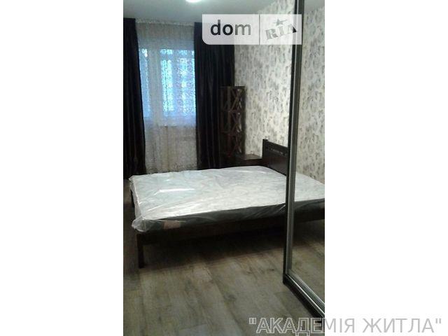 Фото 4 - Сдам квартиру Киев, Кондратюка Юрия ул.