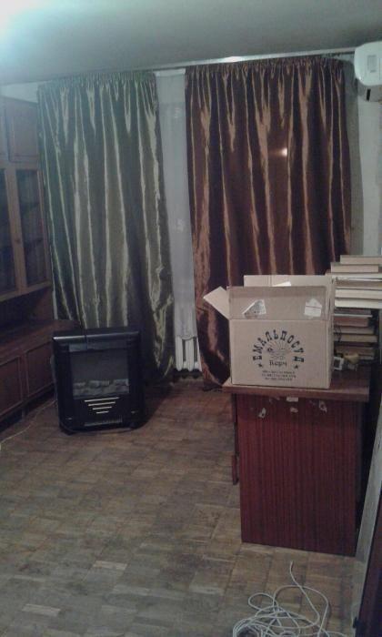Фото 2 - Сдам квартиру Киев, Голосеевский (Сорокалетия Октября) пр-т