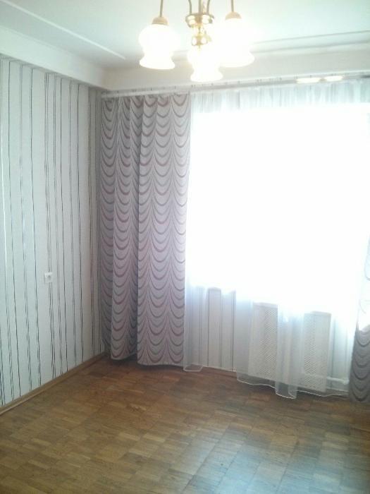 Фото - Продам квартиру Киев, Евгения Коновальца (Щорса) ул.
