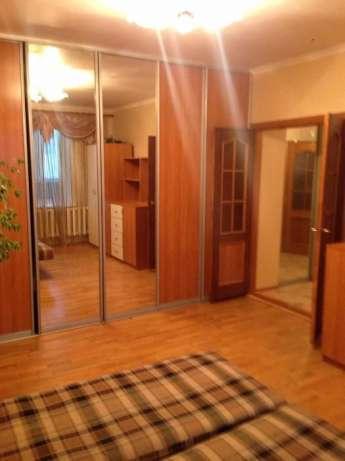 Фото 5 - Продам квартиру Киев, Верховинца Василия ул.